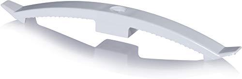f-tronic Klemmbügel für 10 x NYM 3 x 1,5mm² - 1 Stück