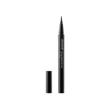 Mamonde Natural Edge Brush liner 0.6g (#1 Black)