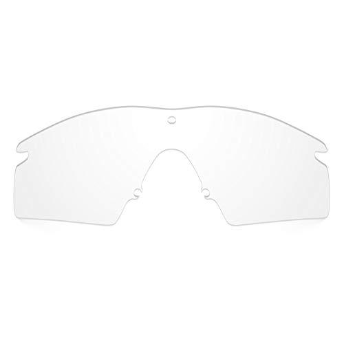 Revant Lentes de Repuesto Oakley M Frame 2.0 Strike: Compatibles con Gafas de Sol Oakley M Frame 2.0 Strike