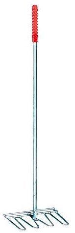 Kratzer für Mistboy 75 cm