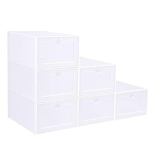 Consejos para Comprar Unidades de cajones de almacenaje al mejor precio. 12
