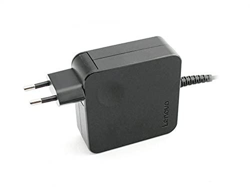 Lenovo IdeaPad 720S-14IKBR (81BD) Original Netzteil 65 Watt EU Wallplug