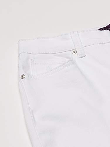 Product Image 7: GLORIA VANDERBILT Women's Plus Size Classic Amanda High Rise Tapered Jean
