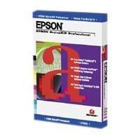 Epson Stylus Rip Pro 3 Sp 4800