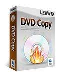 Leawo DVD Copy MAC Vollversion (Product Keycard ohne Datenträger)- Lebenslange Lizenz-