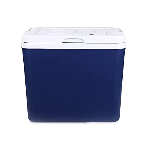 Alimentos Al Aire Libre Incubatorcar Refrigerador Cadena De Frío Caja De Pesca Congelador Mini Coche Frigorífico Viaje Refrigerador Portátil