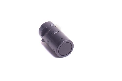 Auto PDC Parksensor Ultraschall Sensor Parktronic Parksensoren Parkhilfe Parkassistent 66206911831