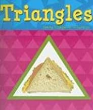 Triangles (Shapes Books)