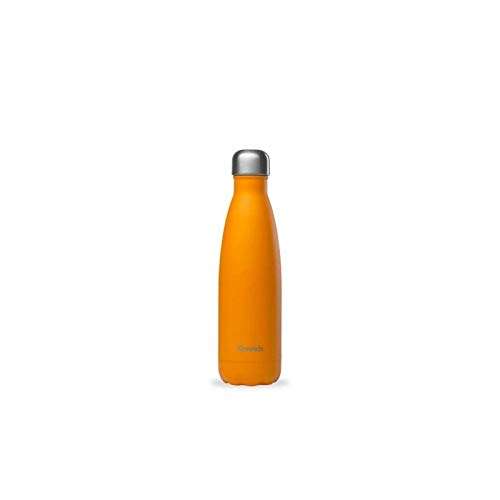 QWETCH Pop, thermosfles, 500 ml