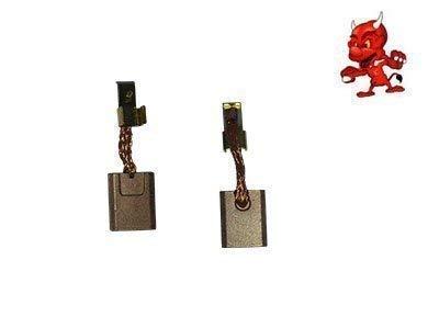 Zinniaya Module de r/ésistance 1A 2A de Charge de Test de d/étection de Courant de Charge du Vert 75 18mm USB avec la de commutateur /à Bascule
