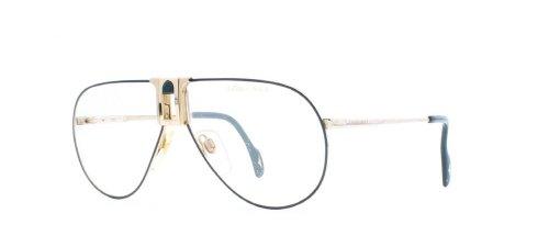 Longines -  Montatura - Uomo Oro Gold Grey