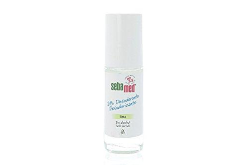 SEBAMED Déodorants/Anti-Transpirants