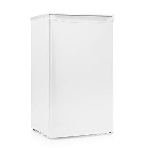 Frigorífico Tristar KB-7391-91 litros - Clasificación energética A + - Compartimento congelador incluido