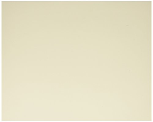 Sax Watercolor Paper School Pack - Natural White - Pack of 100