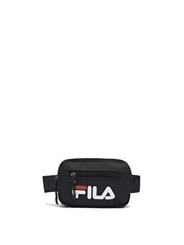 Fila Sporty Belt Bag 685113 002