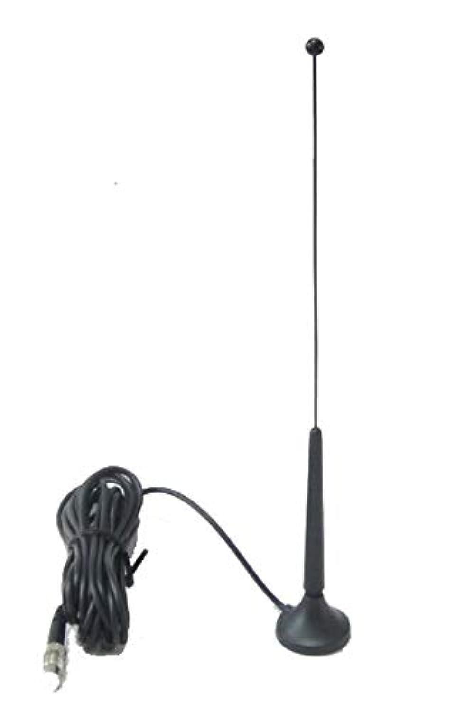 Novatel Merlin PC770 PC-770 C777 Sprint Merlin C777 Wireless Modem Verizon Wireless PC770 PC-770 2-in-1 Card and ExpressCard external antenna & antenna adapter cable 3db