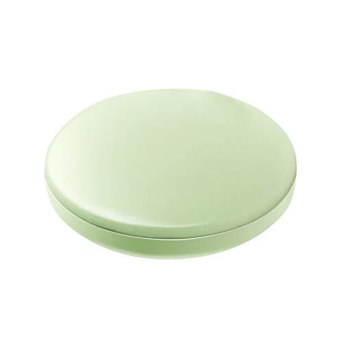 Homeofying Bettdeckenhalter mit Clips, für Bettdecken, Bettlaken, Clips, 8 Stück grün