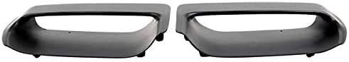 1971-73 Mustang Now free shipping Phoenix Mall Hood Scoops Air