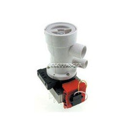 POMPA PLASET MERLONI INDESIT 110665 44815 59078 62533 INDESIT (SERIE 2000 > 3000)