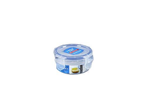 Lock&Lock Frischhaltedose-111000000931 Frischhaltedose, Kunststoff, transparent, 29 mm