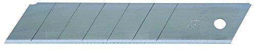 Bellota H51405-25 Hoja Cutter Bimaterial 25 MM, Standard