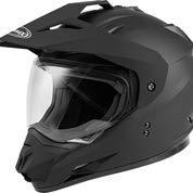 GMAX GM-11 Adult Dual-Sport Helmet