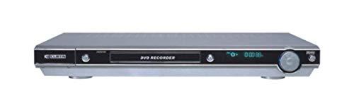 Buy Bargain Curtis DVD2100 DVD Recorder