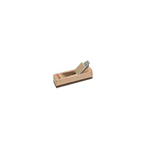 Urko – Brosse en bois Lame acier 7 m-30 mm Senc