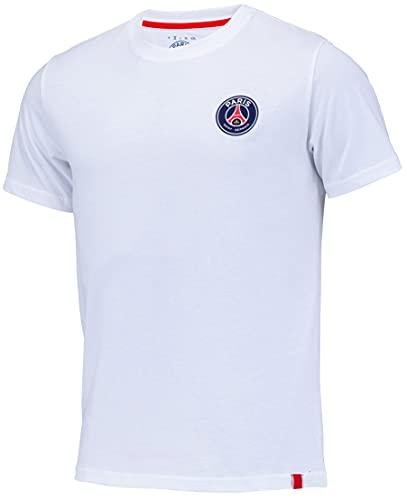 Paris Saint Germain – Camiseta oficial del PSG – Talla S