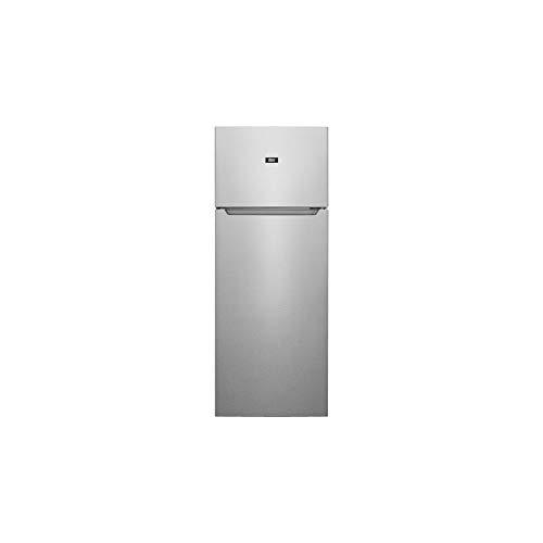 Réfrigérateur 2 portes FAURE - FTAN24FU0