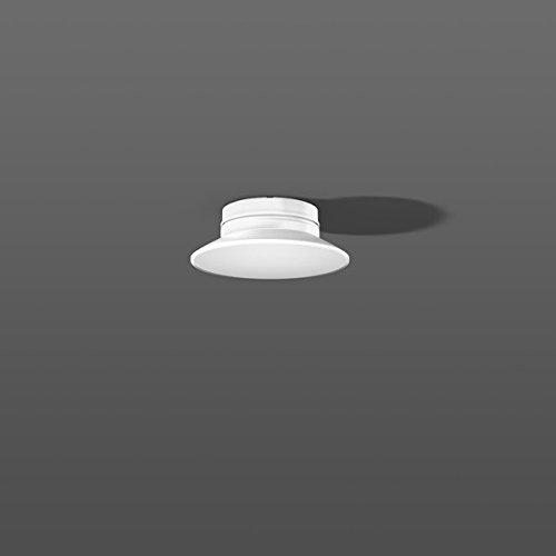 RZB Zimmermann LED-Wand-Deckenleuchte 551086.002.1 3000K Mondana Decken-/Wandleuchte 4051859096283