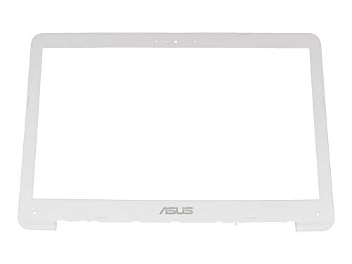 ASUS VivoBook F556UQ Original Displayrahmen 35,6cm (15,6 Zoll) weiß