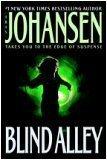 Blind Alley (Eve Duncan, #5)