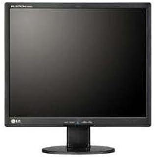 LG L1942SE pantalla para PC 48,3 cm (19