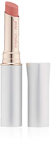 jane iredale Just Kissed Lip Plumper, L.A,1er Pack (1 x 3 g)
