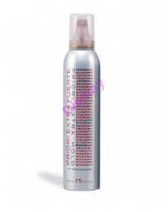 Hipertin Espuma Priori Extra Fuerte 250Ml 250 ml