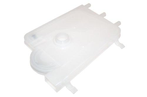 Haier 012G2160196 - Tubi dosatori per lavastoviglie