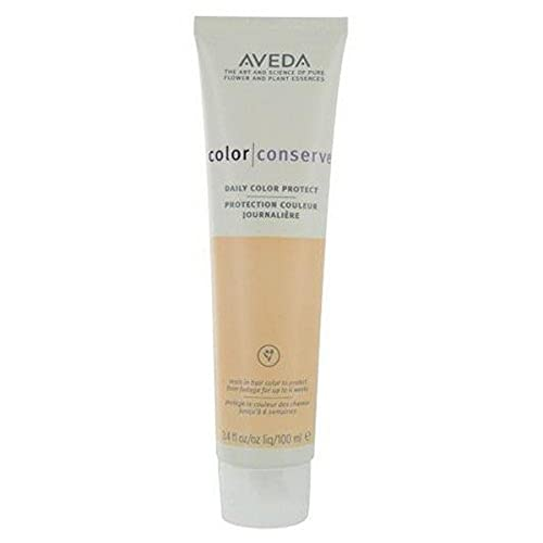 Aveda 54921 - Crema protectora color, 100 ml