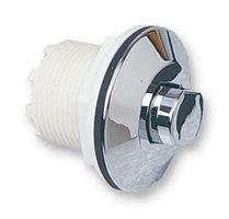 Herga 6442-BCCA-A000 Pushbutton Actuator