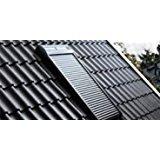 VELUX Rollladen Solar SSL SK01