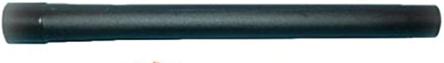 Hoover Windtunnel T-Series Upright UH70210 Vacuum Cleaner Wand Part # 500170001 (Renewed)