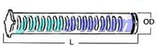 American Granby NT60SC100 NT/CF Scrn Elemnt 11/2 /100Msh