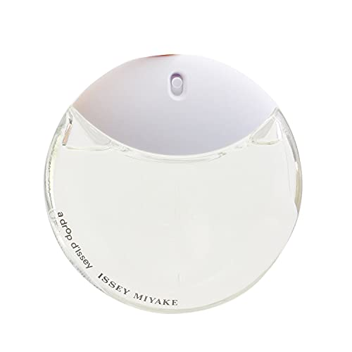Issey Miyake A Drop D´issey Natural Spray, One size, 50 ml