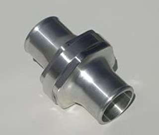 Meziere WN0071 Inline Thermostat Housing