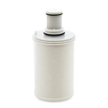 espring water purifier - 7