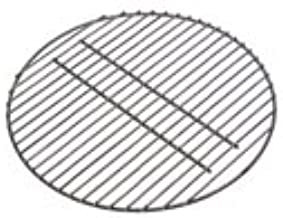 Weber 63013 Charcoal Grate for 18.5