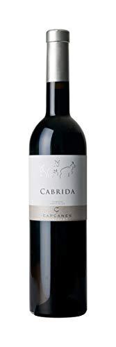 Celler de Capcanes Cabrida Garnacha 2014/2016 trocken, (1 x 0.75 l)
