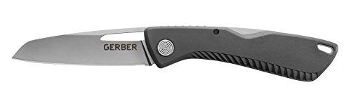 Gerber Sharkbelly Knife, Fine Edge [30-001409]
