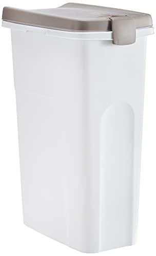 Kerbl 80832 Voercontainer voor Dieren, 40 Liter