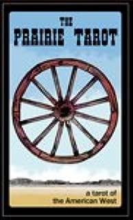 Prairie Tarot